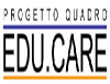 Logo Edu.Care