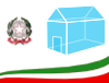 http://istruzione.umbria.it/news2011/trasparenza/ico.png
