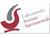 Logo laboratorio Scienze Foligno