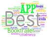 Logo Best Booktrailer-Best App