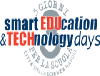Logo Smart Education & Tecnology Days