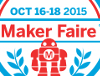 Logo Maker Faire