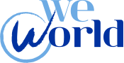 Logo WeWorld
