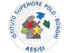 Logo IS Polo-Bonghi Assisi