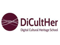Logo DiCultHer