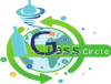Logo Glass-Circle