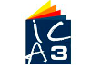 Logo IC Assisi 3